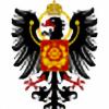 Schneerf's avatar