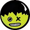 SchneiderArt's avatar