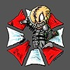 SCHNELL-SMASH's avatar