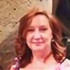 Schnellart's avatar
