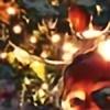 schnellzz's avatar
