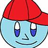 Schnickelo's avatar