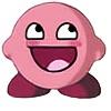 Schniedragon88's avatar