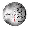 Schnienchen's avatar