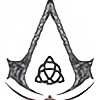 Schnikeman's avatar