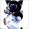 Schnikeys's avatar