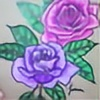 schnoia's avatar