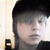 schnooble's avatar