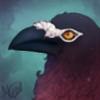 Schnova's avatar