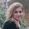 Schnuckelpunk's avatar