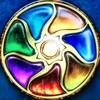 schnueffelchen's avatar