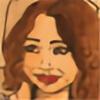 Schnuggelschnegge's avatar