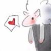 SchnugglePoop's avatar