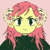 Schnumn's avatar