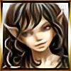 Schnupphase's avatar