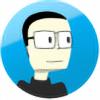 Schnuron's avatar