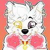 schnwolf's avatar