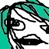 Schobu's avatar