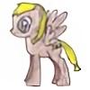 Schoch1's avatar