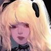 Schocko-chan's avatar