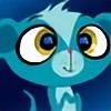 schocky's avatar