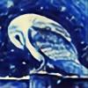 Schoerie's avatar