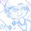 schoes-manga's avatar