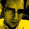 Schofield-Alan's avatar