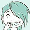 Schoggie's avatar