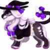 schokiimello's avatar