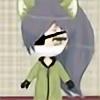 SchokoKitsune's avatar
