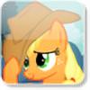 Schokolat's avatar