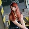 Schokolein's avatar