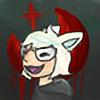 Schokoloco's avatar
