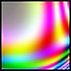 SchokomuffinXXL's avatar