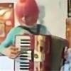 SchokoPanda's avatar