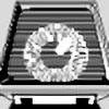 Schol-R-LEA's avatar