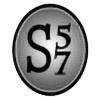 Scholar57's avatar