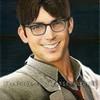 ScholarWil's avatar