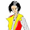 scholarz's avatar