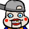 Scholinobluisamorous's avatar