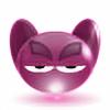 schollidesign's avatar