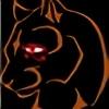 scholzelynx's avatar