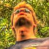 schon's avatar