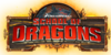 School-Of-Dragons