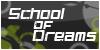 School-of-Dreams's avatar