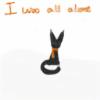 SchoolAintAllowed's avatar