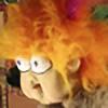 schoolbell's avatar