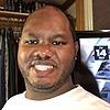schoolmaster30's avatar