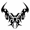 SchoolSoldier's avatar